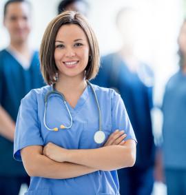 enfermagem-para-estrangeiros